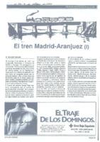 ElTrenMadrid-Aranjuez(I).pdf